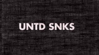 Untd snks banner copy