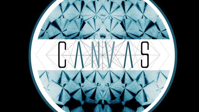 Canvas logo 2 medium